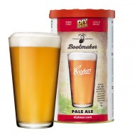 Thomas Coopers Bootmaker Pale Ale Refill Pack