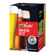 Coopers DIY Beer Brew Kit