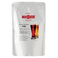 BrewMax LME SoftPack - Pale