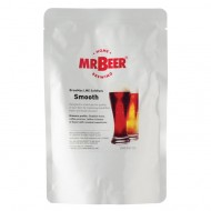 BrewMax LME SoftPack - Smooth