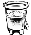 Step_2_-brew_16.png